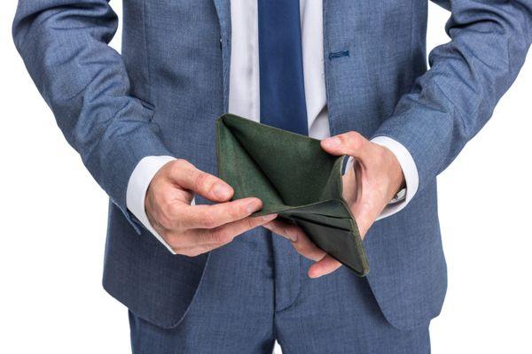 Как выбрать финансового управляющего гражданину в стадии банкротства | CityTraffic