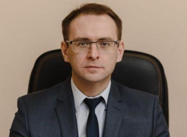 Самарский университет возглавил Владимир Богатырев | CityTraffic