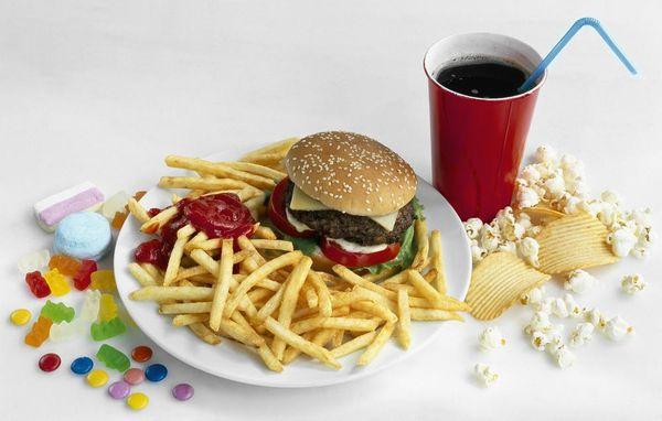 Роспотребнадзор напомнил, какие продукты любит рак | CityTraffic