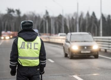 Житель Тольятти может на два года лишиться свободы за повторное нетрезвое вождение | CityTraffic