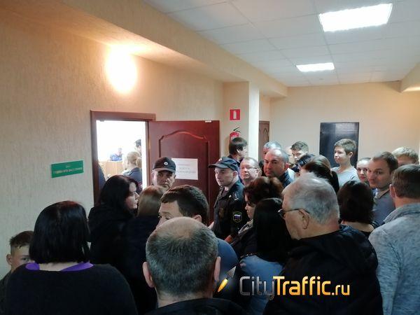 «Это сталинский приговор»: в Самаре полковники ФСБ приговорены к максимальным срокам и штрафам | CityTraffic