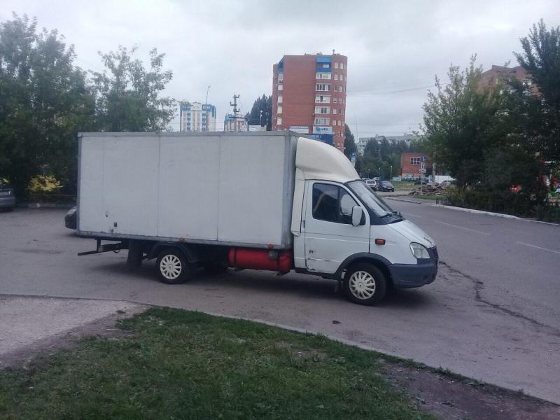 В Тольятти возбуждено уголовное дело по факту ДТП со смертельным исходом | CityTraffic
