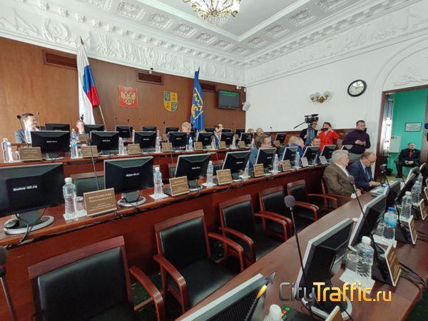 В Самарской области за 9 месяцев 2019 года было выдано почти 322 тысячи потребительских кредитов | CityTraffic