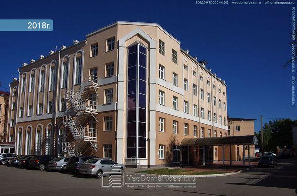 Депутаты Новокуйбышевска объявят о старте конкурса по выборам нового мэра 4 октября | CityTraffic