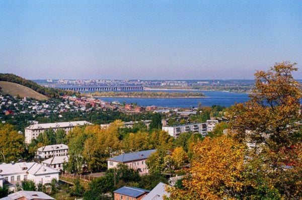 Снести нельзя оставить: в Жигулевске в «заложниках» у газовиков оказались жильцы 72 домов | CityTraffic