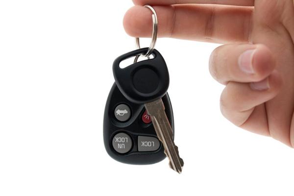 В России около 6% автовладельцев готовы отказаться от личных автомобилей из-за дороговизны их содержания | CityTraffic