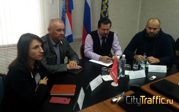 Усмотрели мошенничество: депутаты от КПРФ готовят обращение в Генпрокуратуру из-за «мусорного» тарифа в Самарской области | CityTraffic