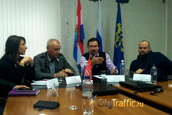 Штраф за нарушение ночного покоя жителей Самары настигнет блогера Гасанова в Питере | CityTraffic