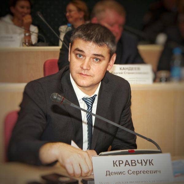 Депутат Самарской губернской Думы Денис Кравчук нашёл у себя ошибки в декларации и решил сдать мандат | CityTraffic