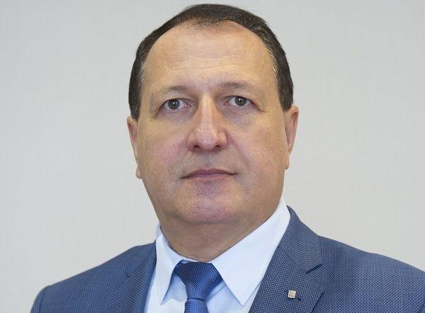 Полномочия депутатов Думы Самары могут продлить до 2021 года | CityTraffic