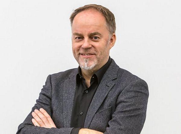 Стив Маттин займет на АВТОВАЗе специально созданную для него должность вице-президента по дизайну | CityTraffic