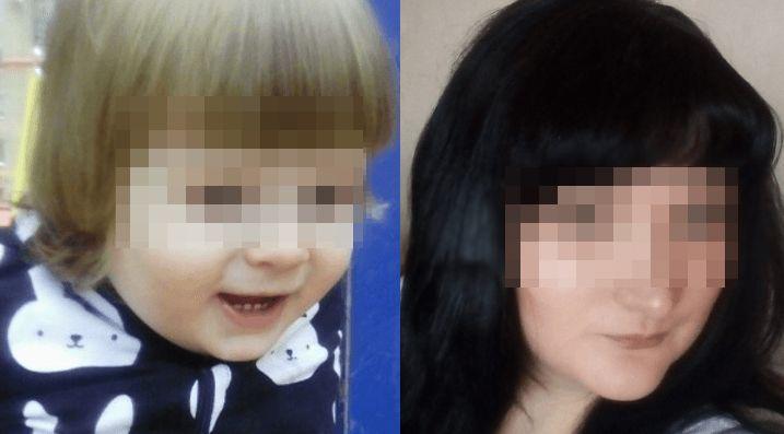 Была у знакомых: в Самаре разыскали пропавшую женщину с маленьким ребенком | CityTraffic