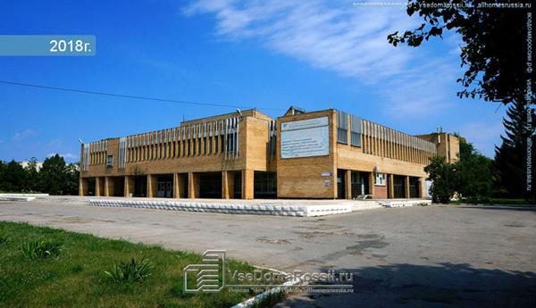 В Тольятти 1 млрд рублей планируют потратить  на реконструкцию музыкальной и строительство хореографической школ | CityTraffic