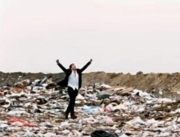 Регоператор по вывозу ТБО в Самарской области заявил, что будет обжаловать решение суда по отмене «мусорного тарифа» | CityTraffic
