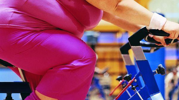 Роспотребнадзор: больше половины россиян старше 30 лет страдают ожирением | CityTraffic
