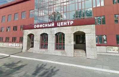 С 1 декабря в Тольятти в обороте останутся только транспортные карты нового оператора | CityTraffic