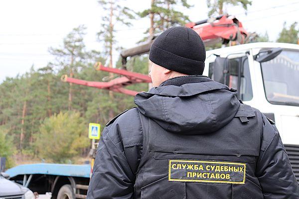 ФСБ задержала наркодилера, который вез в Самару из Казахстана 20 кг героина | CityTraffic