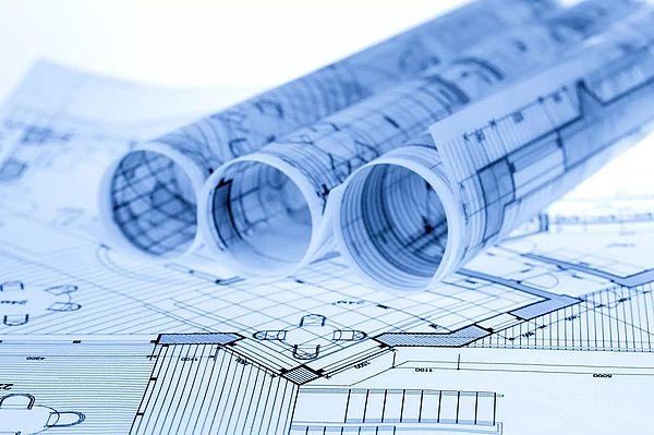 На разработку проектной документации по ремонту моста на Ракитовском шоссе в Самаре выделили 22,2 млн рублей | CityTraffic
