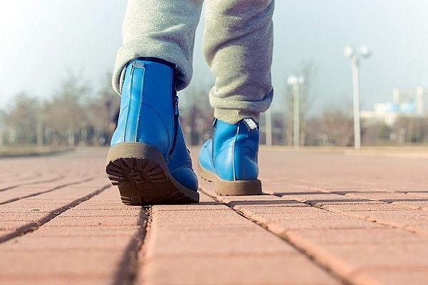 Школьник из Сызрани ушел ночевать в подъезд, поссорившись с родителями | CityTraffic