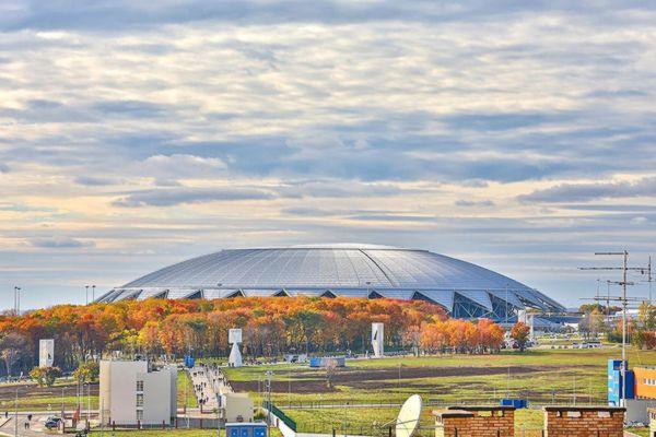 В Тольятти поступил очередной транш для выплаты субсидий «молодым семьям» | CityTraffic