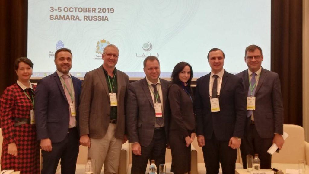 Эксперты оценили потенциал Самарской области для развития въездного медицинского туризма | CityTraffic