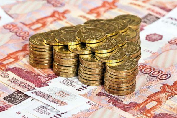 На поддержку бюджетников в 2020 году Самарская область добавила 1,5 млрд рублей | CityTraffic