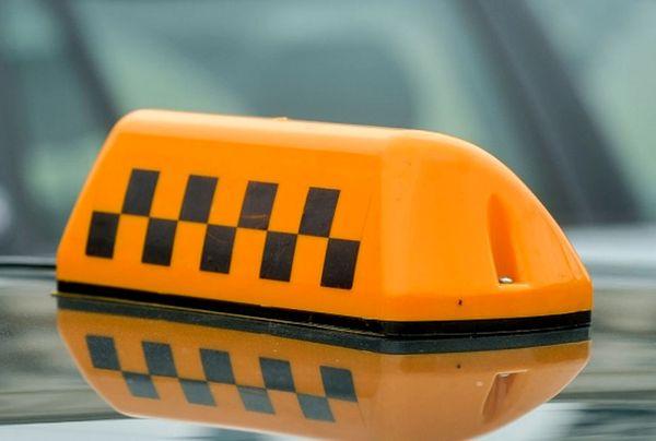 Житель Тольятти напал на таксиста с пистолетом и отобрал у него автомобиль | CityTraffic
