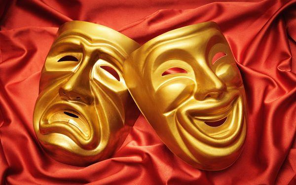 Театры Самарской области стали лучшими в половине номинаций фестиваля «Волга театральная» | CityTraffic
