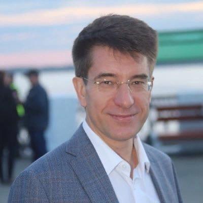 Бывшего врио министра культуры Самарской области после увольнения наградят ценным подарком | CityTraffic