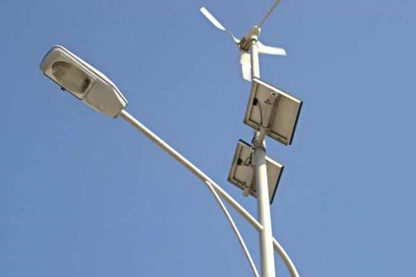 В Самаре на 113 млн рублей уменьшили сумму на содержание уличных фонарей | CityTraffic