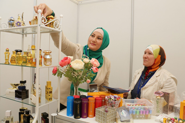 Малые города Самарской области получили 289 млн рублей на благоустройство | CityTraffic