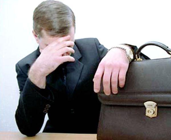 В Самаре чиновника из департамента градостроительства оштрафовали на 5 тысяч рублей | CityTraffic