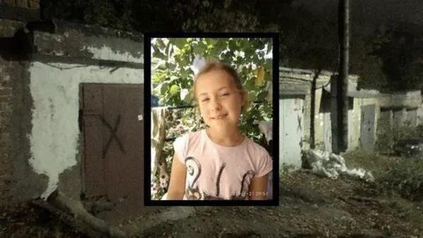 Россияне требуют ввести публичную смертную казнь для убийц детей и педофилов | CityTraffic