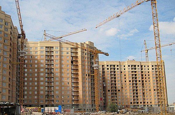 Средняя стоимость одного квадратного метра жилья в Самаре за третий квартал 2019 года составила 36, 6 тысяч рублей | CityTraffic
