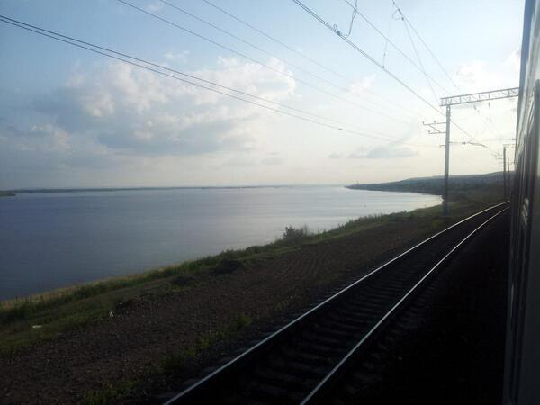 На проектирование берегоукрепления Саратовского водохранилища у села Рождествено выделили 18 млн рублей | CityTraffic