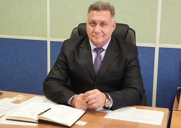Сержант из Самарской области получил 13 млн рублей на жилье для своих пятерых детей | CityTraffic