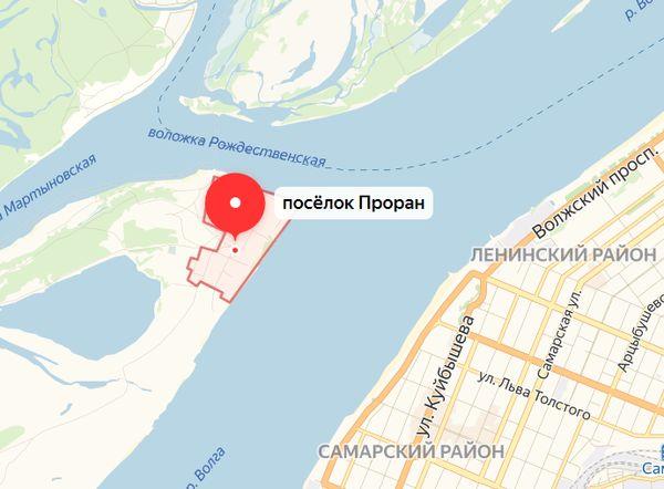 Трех подростков из Сызрани оштрафовали за похищение кабеля с 5 жд вагонов | CityTraffic