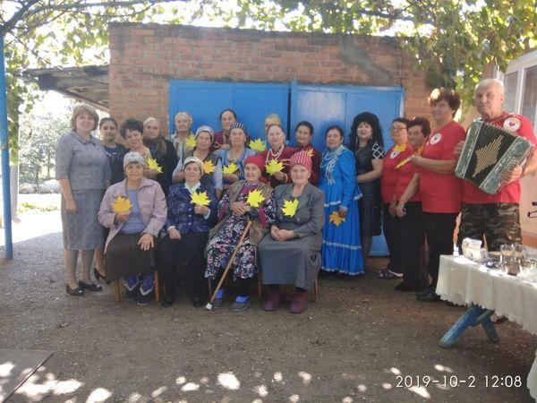 В  честь 75-летия со дня Великой Победы самарские ветераны  ВОВ получат путевки в санатории | CityTraffic