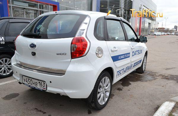 Автомобилям, которые собирают в Тольятти, предрекли скорое исчезновение | CityTraffic