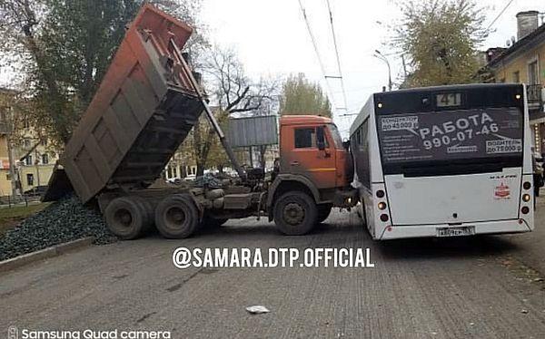 В Самаре бывший помощник главы ОПГ «Законовские» дал показания против Дмитрия Сазонова | CityTraffic