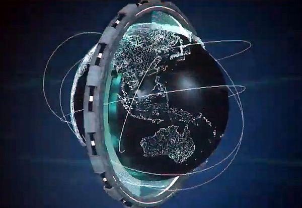 В Москве обсудят новые  угрозы для персональных данных граждан и способы их защиты | CityTraffic