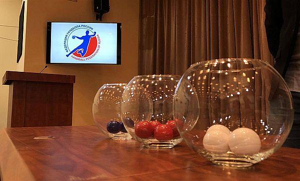 Гандбольная  «Лада» в четвертьфинале Кубка России сыграет с «Ростов-Доном» | CityTraffic