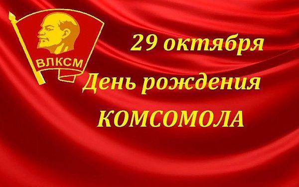 Депутаты Самарской губернской думы поддержали запрет продажи вейпов несовершеннолетним | CityTraffic