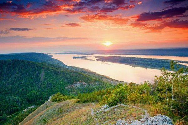 На проведение научно-исследовательских работ по истории Самарского края выделили 8,1 млн рублей | CityTraffic