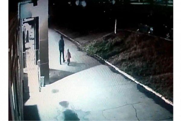 В Самарской области разыскали водителя, который сбил двух женщин с ребенком и скрылся | CityTraffic