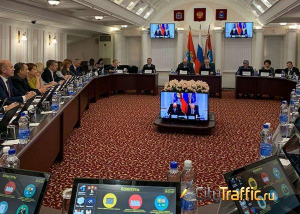 На содержание фонтанов в Самаре выделили 6 млн рублей | CityTraffic