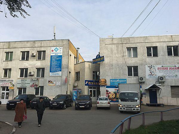 В Самаре создали программу для помощи чиновникам в изучении мнения народа | CityTraffic