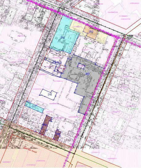 В Самаре одобрили строительство высоток в историческом центре | CityTraffic
