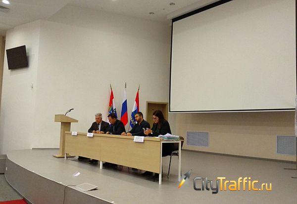Власти Самары опровергли информацию о вырубке деревьев в лесу у ЖК «Новая Самара» | CityTraffic