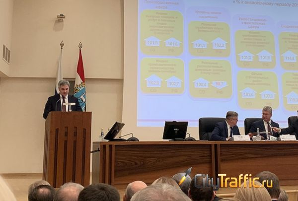 АВТОВАЗ потратит 70 млрд рублей на выпуск 7 новых моделей | CityTraffic